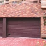 Sleva 2% navíc na garážová vrata a interiérové dveře z Uherského Hradiště